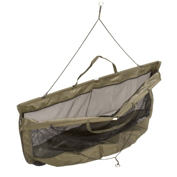 Vážiaci sak Anaconda Travel Weigh Sling