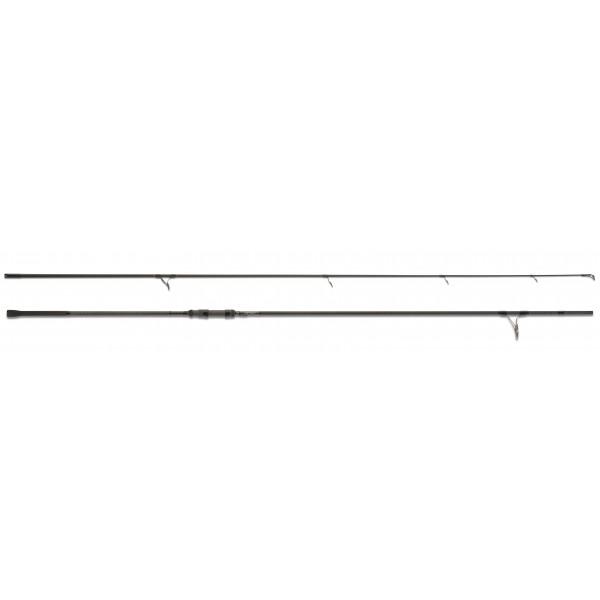 Kaprový prut Anaconda Vipex Model 3,90m / 4lb