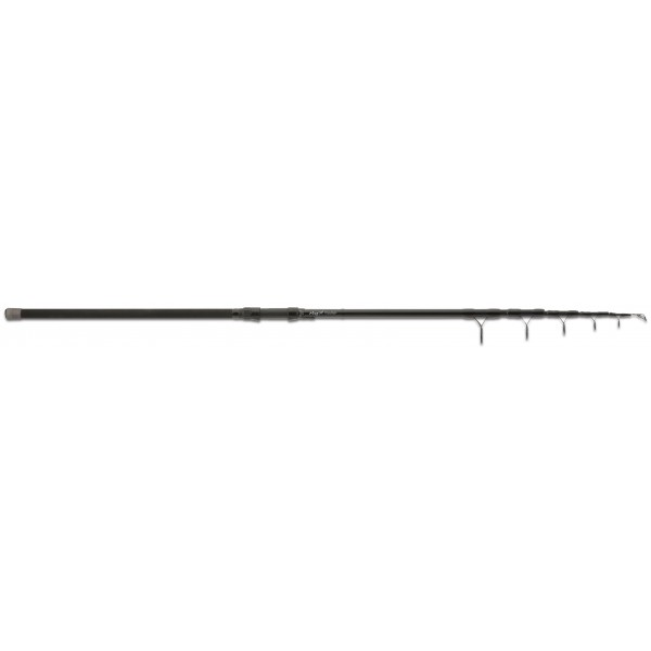 Kaprový prut Anaconda Magist Carp 40 Model 3,60m / 2,75lb
