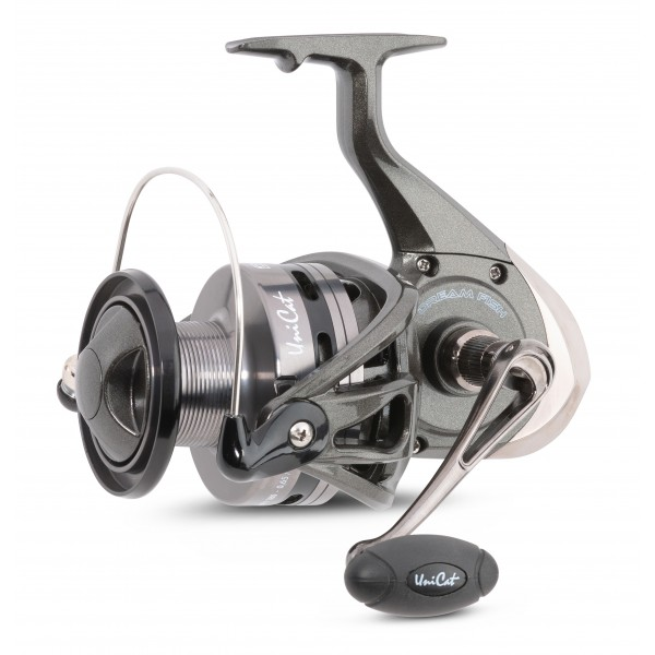 Naviják Uni Cat Dream Fish Pro 10000 : Naviják