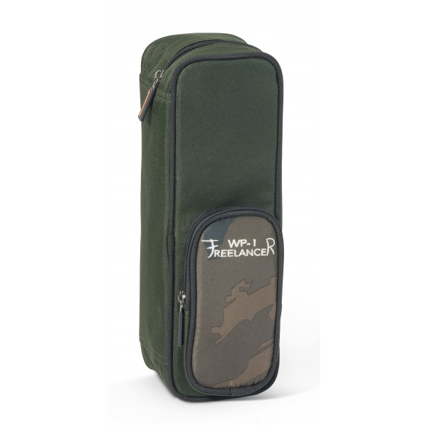Saenger - Anaconda pouzdro Work Pouch -1