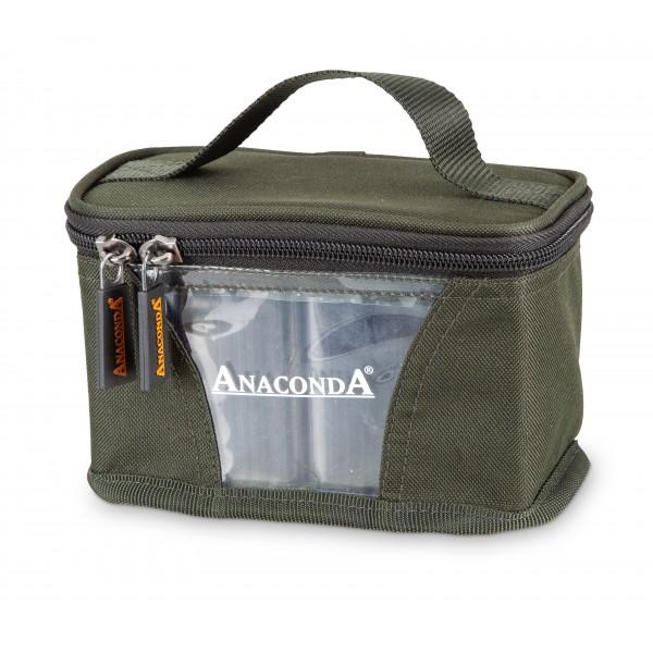 Saenger - Anaconda pouzdro na olova Lead Container