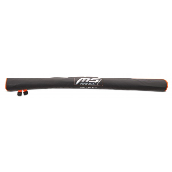 Pouzdro na pruty MS Range Tip Tubes varianta: single