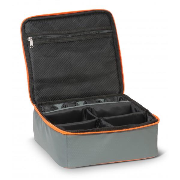 MS Range- Multi Bag