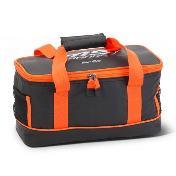 Taška MS Range Bait Box