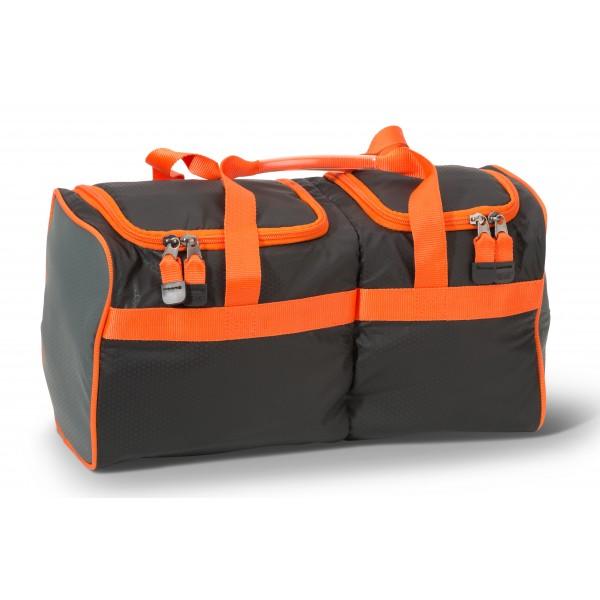 Taška MS Range Combi Bag