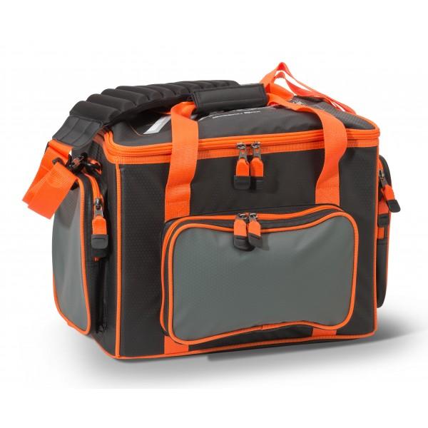 Taška MS Range Session Box