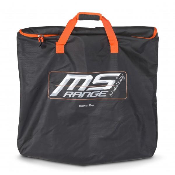 Taška MS Range Keepnet Bag