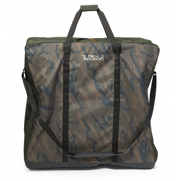 Saenger - Anaconda taška CRC -L