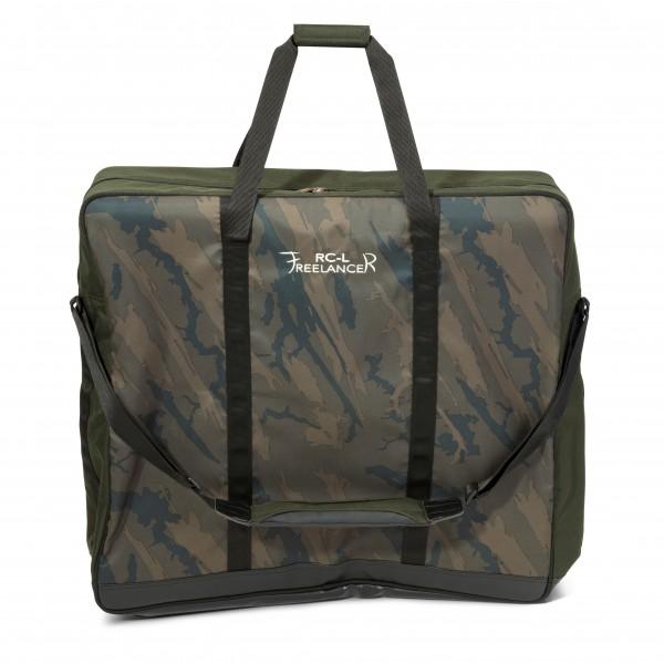 Saenger - Anaconda taška RC -L