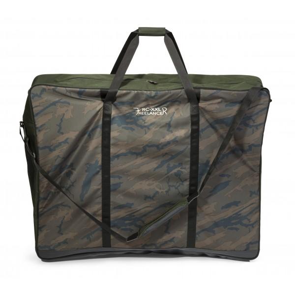 Saenger - Anaconda taška RC -XL