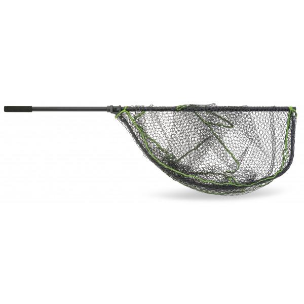 Saenger - Podběrák Iron Claw Folding Net (Prey provider)
