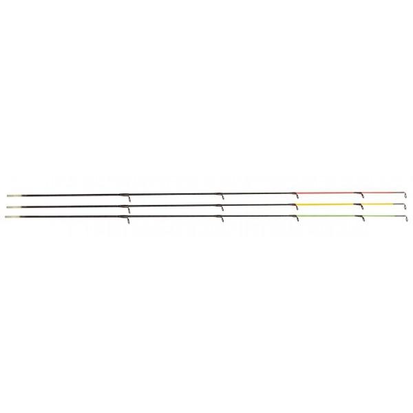 Náhradní špičky MS Range Method Feeder Špičky 0,75 oz