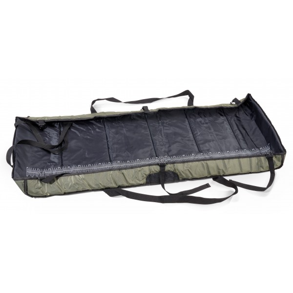Podložka Iron Claw Care & Weigh Mat (Prey provider)