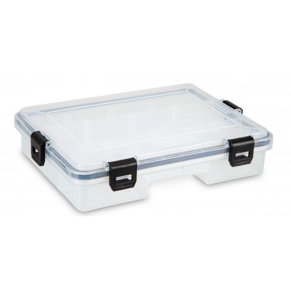 Organizační box Saenger WP Vario Lure Box Velikost L