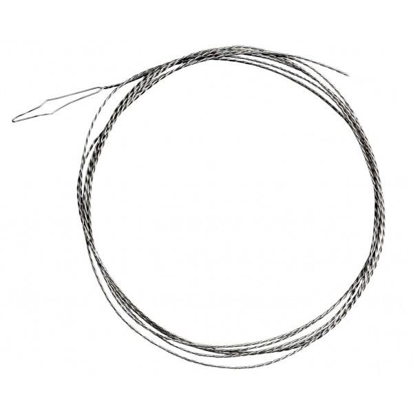Preťahovací drôt Anaconda Tube Threader