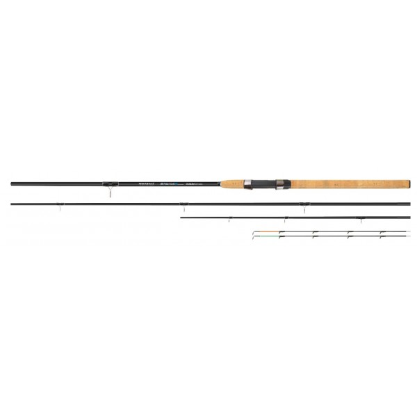 Mistrall prut Stratus Feeder Varianta 3,60m