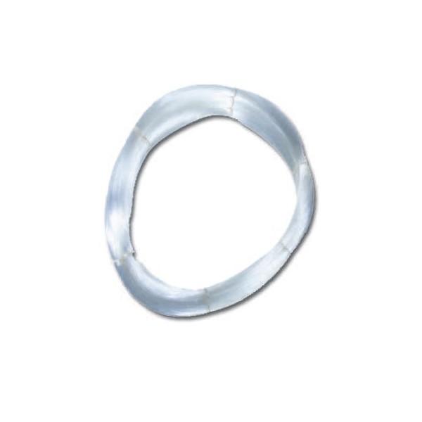 Mistrall aranžérský vlasec průměr: 0,70 mm