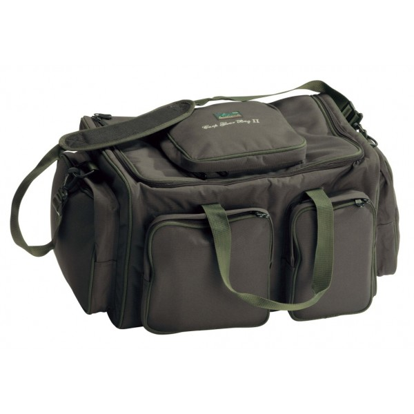 Anaconda taška Carp Gear Bag II