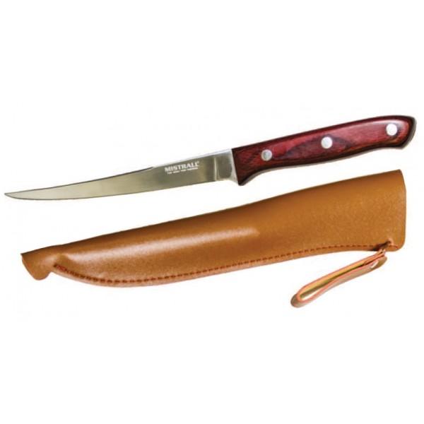 Mistrall filetovací nůž