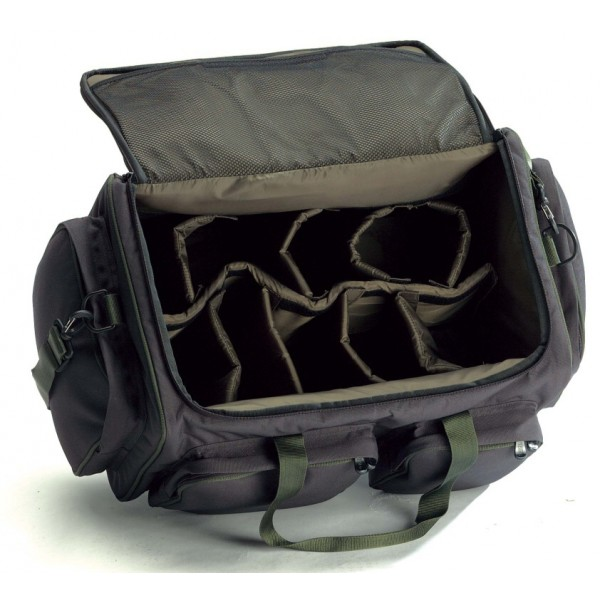 Taška Anaconda Carp Gear Bag II