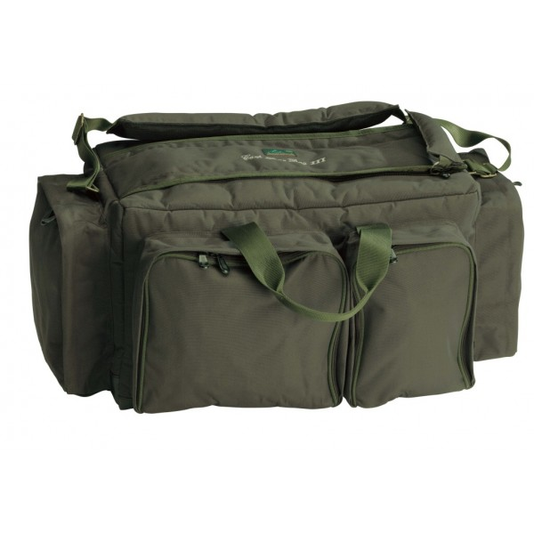 Anaconda taška Carp Gear Bag III