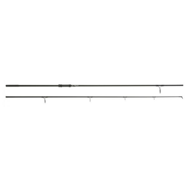 Kaprový prut Anaconda Magist 50 … 1 + 1