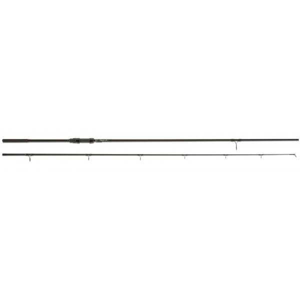 Kaprový prut Anaconda Magist SC… 1 + 1