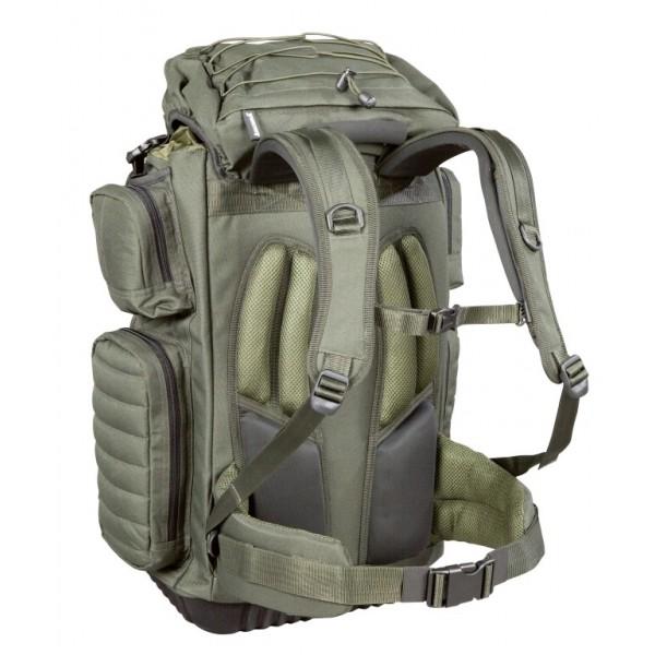 Anaconda batoh Climber Packs, M