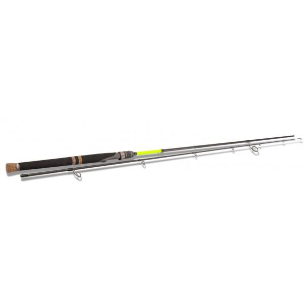 Přívlačový prut Iron Claw The Genuine  varianta: L215