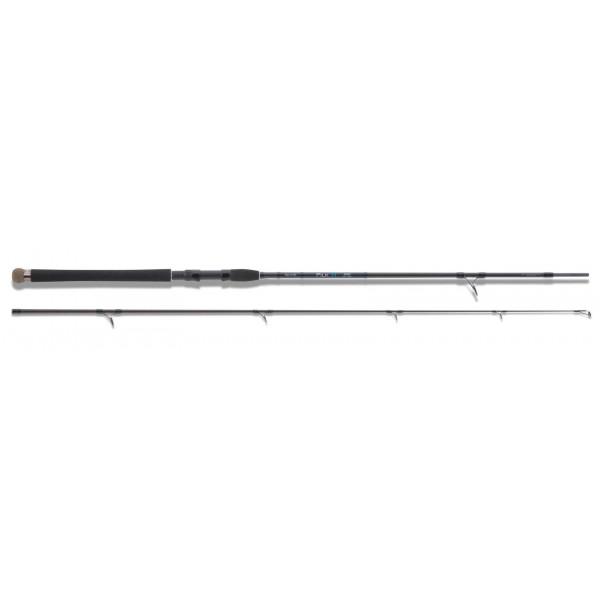 Rybářský prut Aquantic Pilk – M Varianta 2.70m