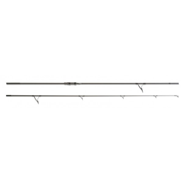 Kaprový prut Anaconda Sensible Touch NG Model 3,60m / 3,5lb
