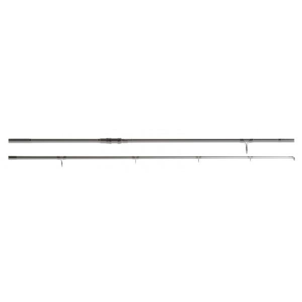 Kaprový prut Anaconda Razor X3 Model 3.60m / 3.00lb