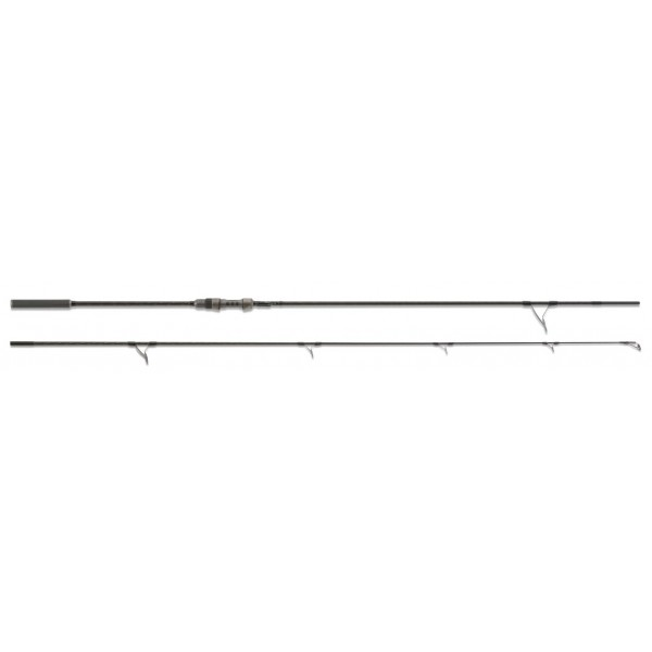 Kaprový prut Anaconda Power Carp 5  Model 3,90m / 3,5lb