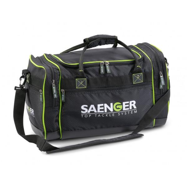 Taška Saenger Sportsbag
