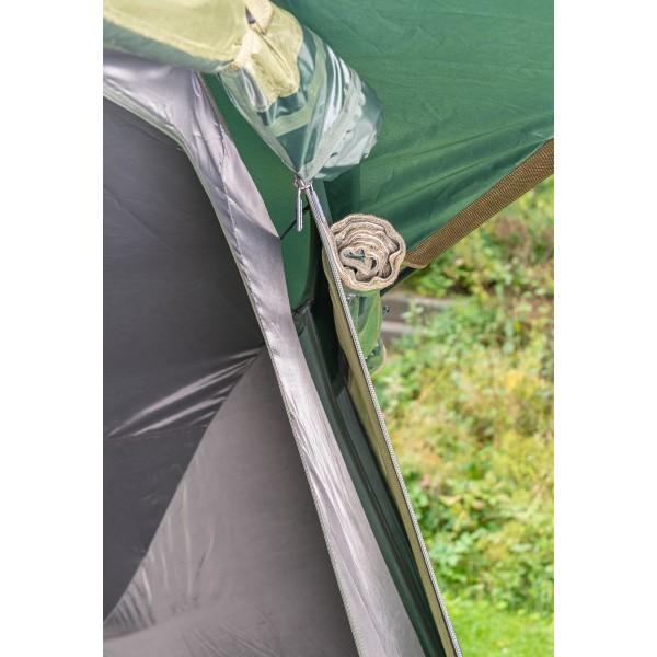Bivak Anaconda SideWinder 185