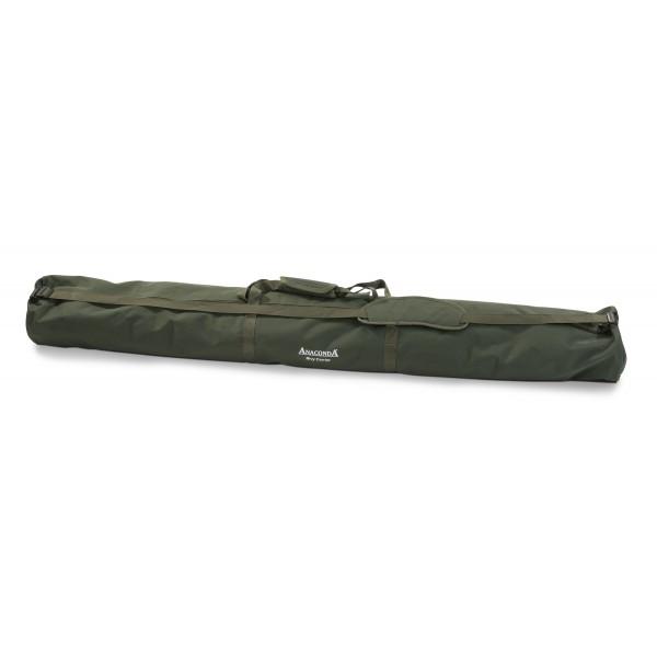 Anaconda taška na bivak