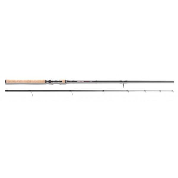 Saenger rybářský prut Bionic Phaze 3 Forelle/Barsch spin Varianta 2,10m
