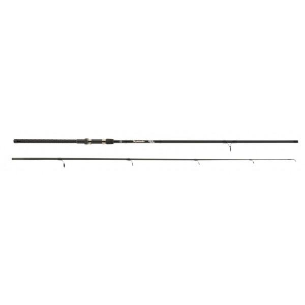 Rybářský prut Saenger Skymaster Series Trout Varianta 2.70m